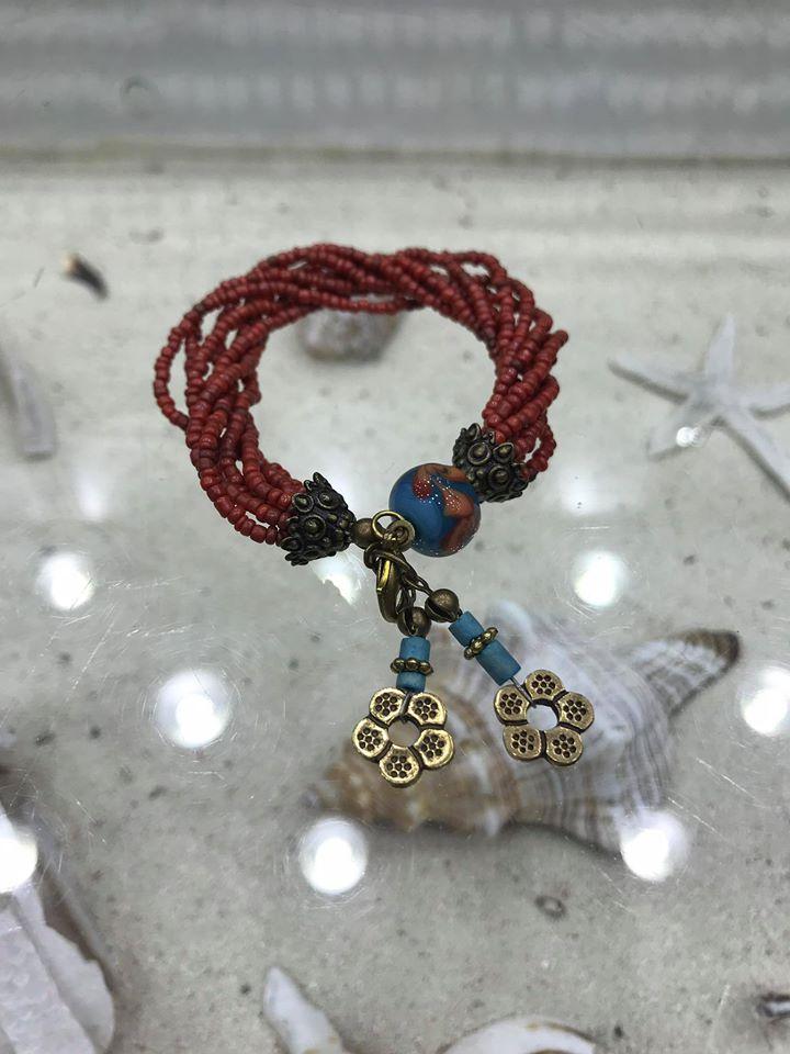 Wholesale Bohemian Accessories