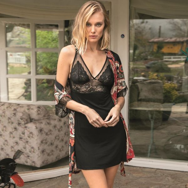Wholesale Homewear collection , Gown, nightdress set