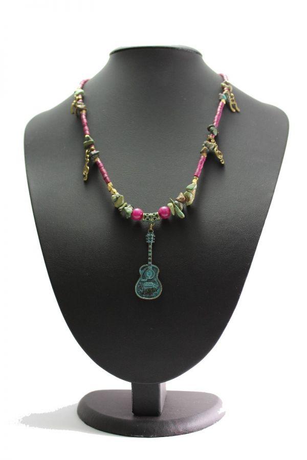 101 Pieces , Bulk sale of handmade jewelry