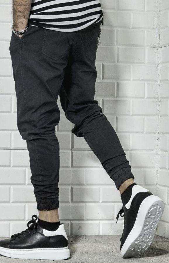 Men Street Fashion , Pants 026